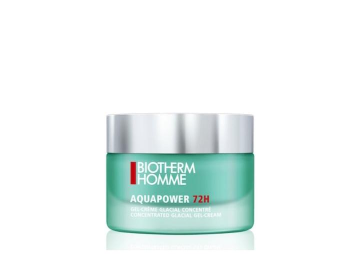 Biotherm – Aquapower72H