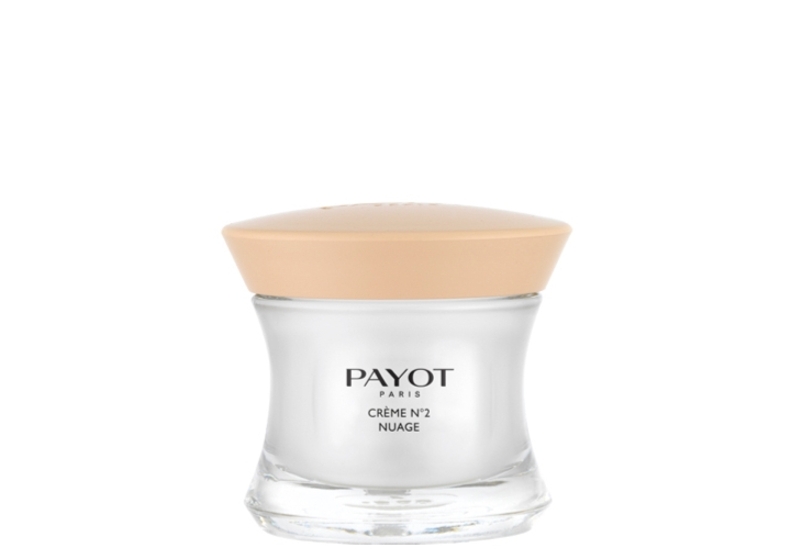Payot – Crème N°2 Nuage