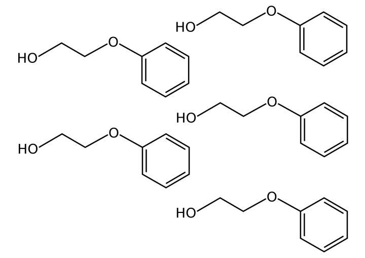 Phénoxyéthanol