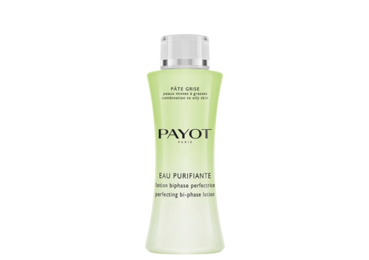 Payot – Eaupurifiante