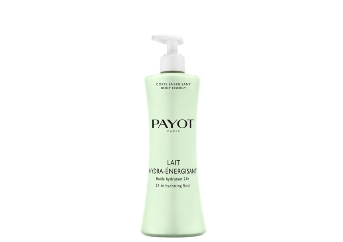 Payot - Lait Hydra-Énergisant
