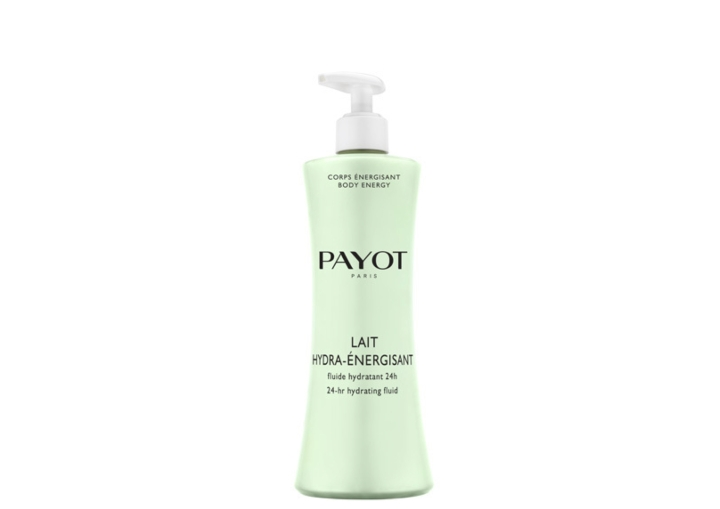 Payot – Lait Hydra-Énergisant