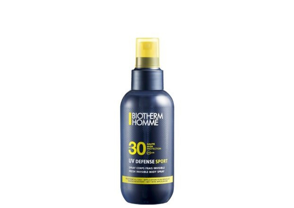 Biotherm - UV Defense sport 30
