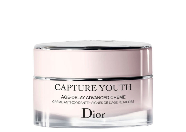Dior – Capture Youth